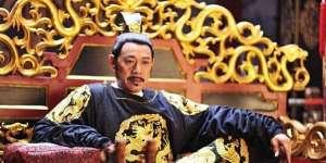 为什么说唐太宗李世民是最宠儿子的皇帝?