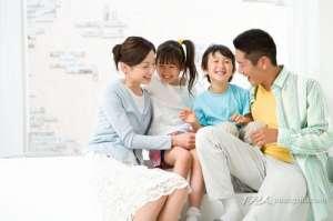四种日常情形容易影响怀孕